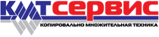 Логотип компании КМТ-Сервис