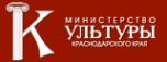 Логотип компании Централизованная библиотечная система Центрального района г. Сочи