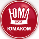 Логотип компании КомплектСервисМебель