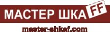 Логотип компании Мастер Шкаф