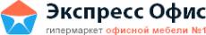 Логотип компании Экспресс офис