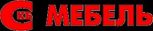 Логотип компании Скб