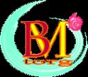 Логотип компании Бизнес Мебель