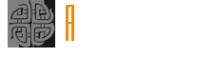 Логотип компании Аз Арт Мебель
