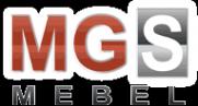 Логотип компании МебельМастер