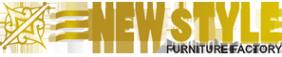 Логотип компании Артур
