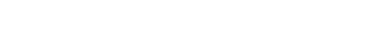 Логотип компании ESTETIСA