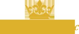 Логотип компании Мастер Плюс