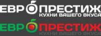 Логотип компании Европрестиж