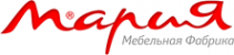 Логотип компании Мария