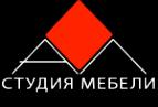 Логотип компании Ал