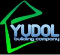 Логотип компании Юдоль
