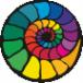Логотип компании Квартал-Керамика