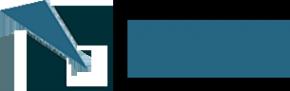 Логотип компании Стекло Сочи