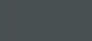 Логотип компании Мастерская стекла