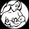 Логотип компании Детская поликлиника