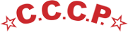 Логотип компании С.С.С.Р