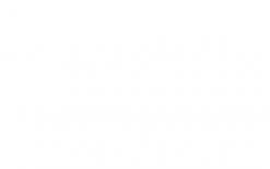 Логотип компании Мастер-класс