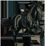 Логотип компании Школа адаптивной физической культуры Добежиных