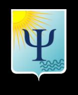 Логотип компании Психоневрологический диспансер №3