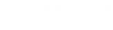 Логотип компании Городская поликлиника №2