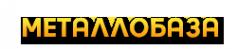 Логотип компании Русмет