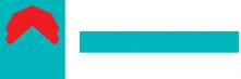 Логотип компании Новокран