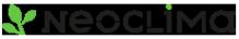 Логотип компании Гладиатор