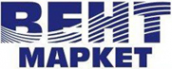 Логотип компании ВЕНТ-МАРКЕТ