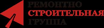 Логотип компании Торгово-ремонтная компания