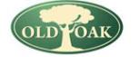 Логотип компании Олдак