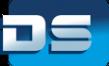 Логотип компании ДЕЛЬТА СНАБЖЕНИЕ
