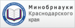Логотип компании Лицей №3
