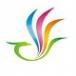 Логотип компании Институт курортной медицины и туризма