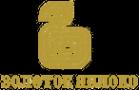 Логотип компании Сочинский институт психоанализа