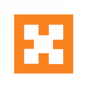 Логотип компании Сочинский Институт Моды
