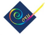 Логотип компании Центр развития ребенка-детский сад №28