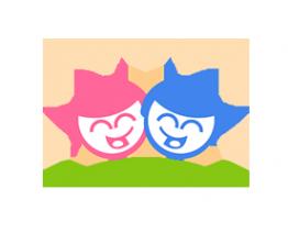 Логотип компании Детский сад №78
