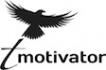 Логотип компании Tmotivator