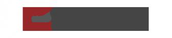 Логотип компании Стабильность-Лтд