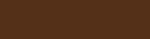 Логотип компании Унция