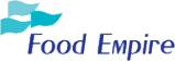 Логотип компании МакКофе