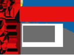 Логотип компании Репутация
