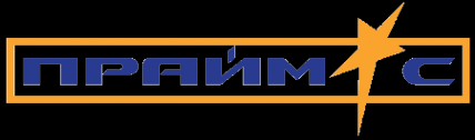 Логотип компании Прайм-С