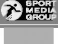 Логотип компании СпортМедиаГрупп