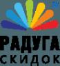 Логотип компании А1 ГРУПП