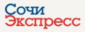 Логотип компании Экспресс Ва Банкъ Сочи