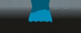 Логотип компании Наше радио