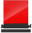 Логотип компании Мир охоты