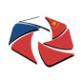 Логотип компании Аэлита ТБК